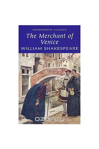 comedy in merchant of venice by william shakespeare Everything you need to know about the genre of william shakespeare's the merchant of venice, written by experts with you in mind comedy drama.