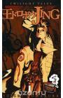 Jing: King of Bandits – Twilight Tales: Bottle 1