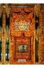 Le salon d'ambre. Le palais Catherine. Tsarskoe-selo. Альбом