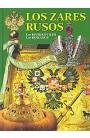 Los Zares Rusos: Los Riurikovichi: Los Romanow