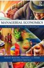 Managerial Economics: A Game Theoretic Approach