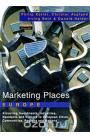 Marketing Places Europe