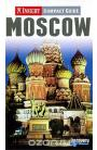 Moscow: Compact Guide